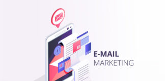 pengertian-email-marketing